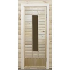 """Дверь """"Эконом ПО"""""""