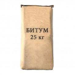 Битум БНК 90/30 (25кг)