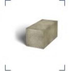 МИАЛ Газоблоки стеновые ГБ-300