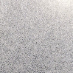 Малярный стеклохолст COLOURS С25