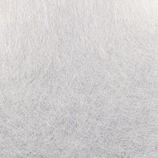 Малярный стеклохолст COLOURS С40