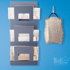 """Малярный стеклохолст """"Wellton-light"""" W30"""