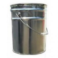 Грунт (красно-коричневый) ХС-059 (45кг)