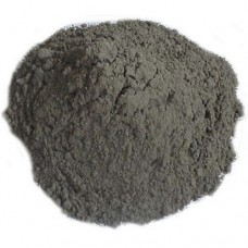 Цемент ПЦ 500  (42.5Б)  навалом