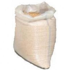 Песок строительный мешок 50 кг