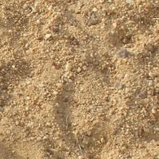 Песчано-гравийная смесь с доставкой, 5 т