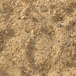 Песчано-гравийная смесь с доставкой, 3 т