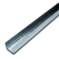 Профиль направляющий ПН-6 100х40 3м (i)