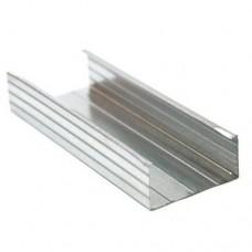 Профиль потолочный ПП 60х27 3м (i)