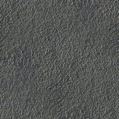 Бетон М100 (В7,5  98  П3  F100  W4  Ж1-Ж4), м3