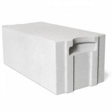 БЕТОЛЕКС Блоки стеновые Б400/625 D600 В2,5 625 400 250