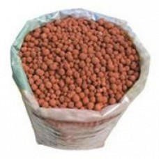 Керамзит 10-20 мм (0,05М3) мешок 22-25 кг
