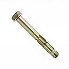 Клиновой анкер М10х120 (25шт)
