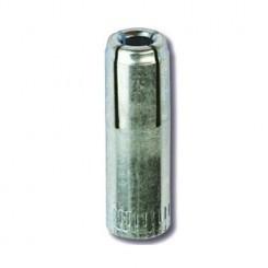 Анкер забиваемый М8 10х30 (100шт)