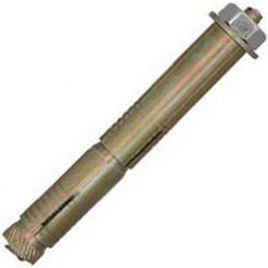 Анкерный болт двухраспорный М12х180 (30шт)