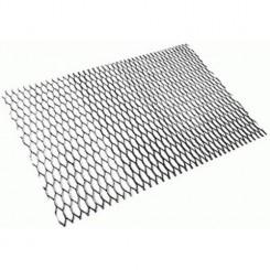 Сетка кладочная Штрек 100-C (2000мм*1000мм)  2 кв.м.