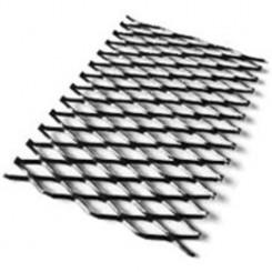Сетка кладочная Штрек 50-C (2000мм*1000мм)  2 кв.м.