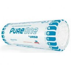 УРСА PureOne 37RN 2х6250х1200х50мм (15м2=0,75м3)