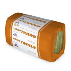 УРСА Terra 34PN 1250х600х50мм (9м2=0,45м3) (12шт)