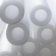 ВИЛАТЕРМ жгут изоляционный (60/40 мм) 3м (упак. 75 м)