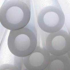 ВИЛАТЕРМ жгут изоляционный (50/24 мм) 3м (упак.150м)