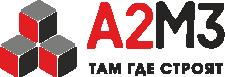 A2M3 Строй Сток Центр